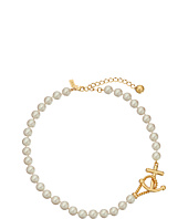 Kate Spade New York - Anchors Away Necklace