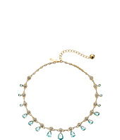 Kate Spade New York - Be Adorned Small Necklace