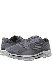 SKECHERS Performance - Go Walk 3 - Creator
