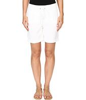 NYDJ - Candice Shorts