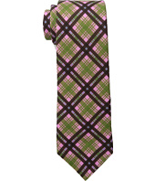 Ted Baker - St. James Plaid