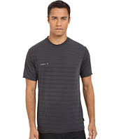 O'Neill - Hybrid Short Sleeve Surf Shirt