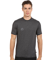 O'Neill - Hybrid Short Sleeve Surf Shirt