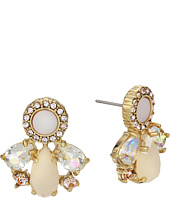 Kate Spade New York - Cluster Studs Earrings