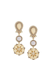 Kate Spade New York - Kate Spade Earrings Chandelier Earrings
