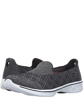 SKECHERS Performance - Go Walk 4 - Kindle