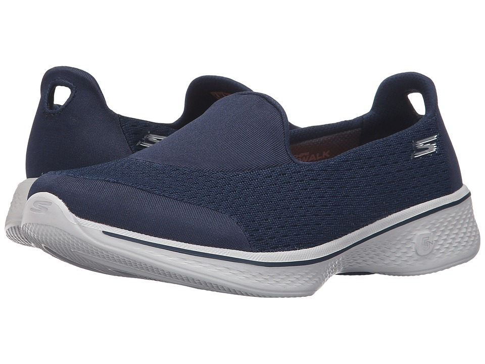 SKECHERS Performance - Go Walk 4 - Pursuit