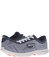 SKECHERS Performance - Go Step - Vast