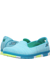 SKECHERS Performance - Go Mini Flex