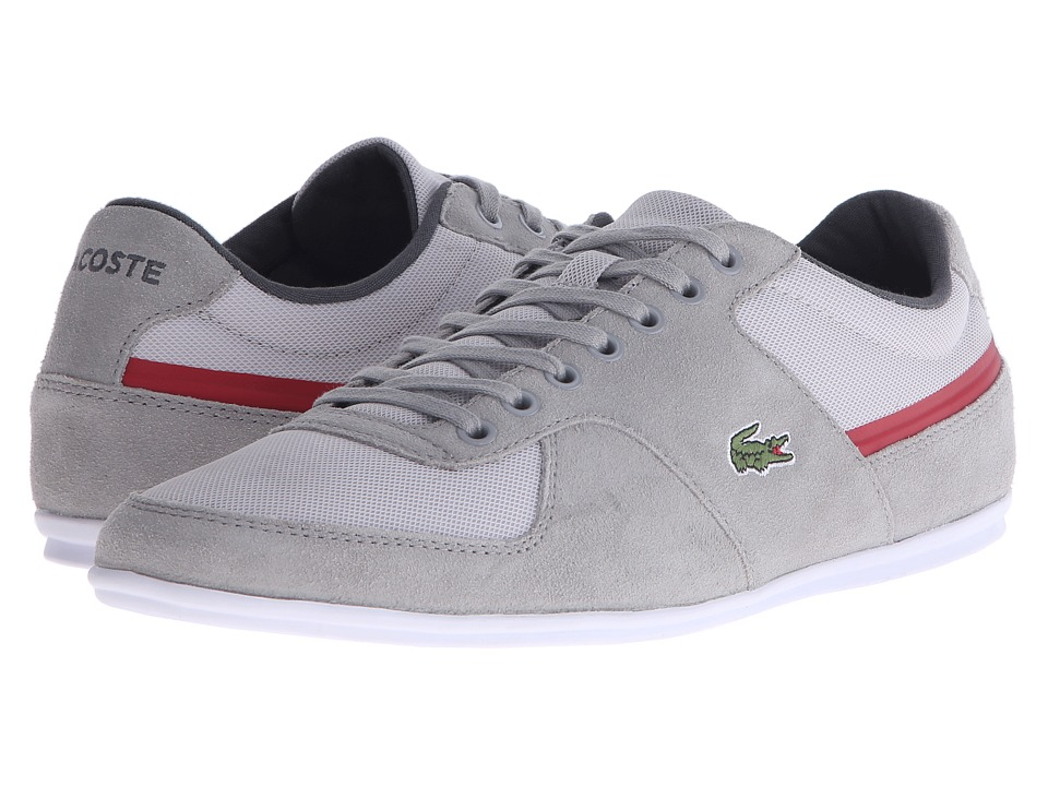 Lacoste - Taloire Sport 216 1 (Grey) Men