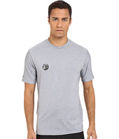 O'Neill - 24-7 Hybrid Short Sleeve Surf Shirt