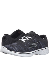 SKECHERS Performance - Go Walk 4 - Motion