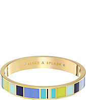 Kate Spade New York - Idiom Bangles Make A Splash