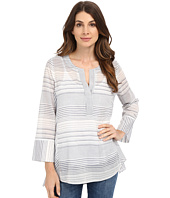 NYDJ - Stripe Tunic