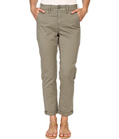 NYDJ - Riley Relaxed Trousers