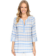 NYDJ - Easy Tunic Top