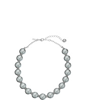Kate Spade New York - Pearls of Wisdom Necklace