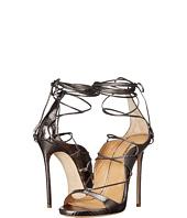 DSQUARED2 - Riri Strappy Sandal