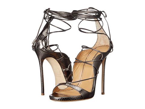 DSQUARED2 Riri Strappy Sandal