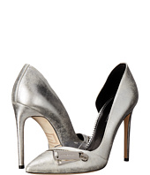 DSQUARED2 - Zipper Pump