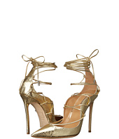 DSQUARED2 - Riri Strappy Pump
