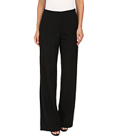 NYDJ - Alexis Wide Leg Trousers