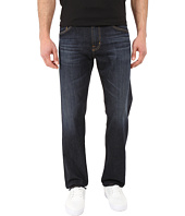 AG Adriano Goldschmied - Graduate Tailored Leg Denim in Knight
