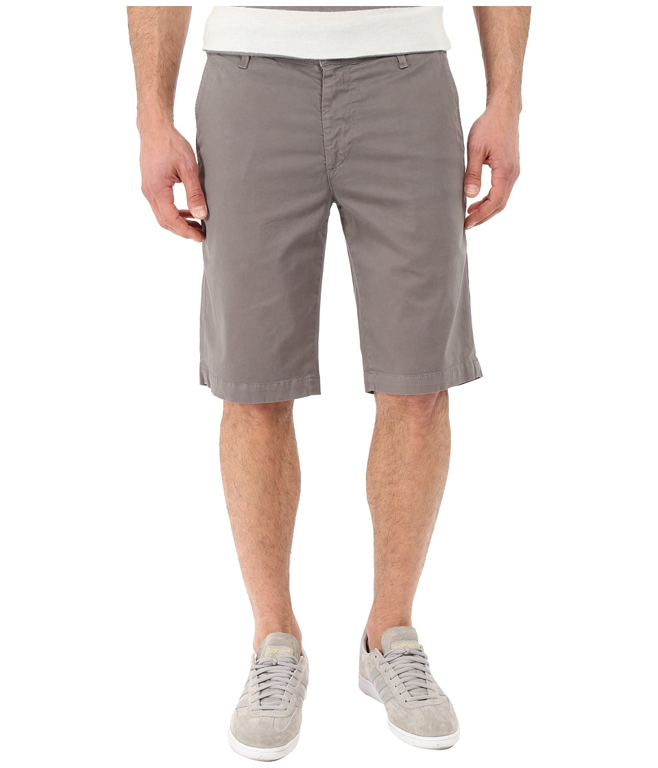 AG Adriano Goldschmied Griffin Relaxed Shorts in Cosmopolitan Cosmopolitan Mens Shorts