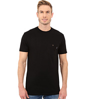 Jack O'Neill - PCH Short Sleeve Screen Tee