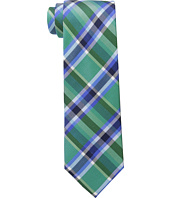 Tommy Hilfiger - Oxford Plaid