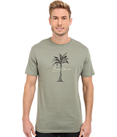 Jack O'Neill - Perennial Short Sleeve Screen Tee