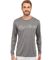 Jack O'Neill - Signature Long Sleeve Screen Tee