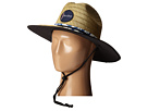 Jack O'Neill Sol Fitted Hats