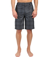 Jack O'Neill - Chipshot Solid Boardshorts