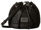 Vans Griddy Mini Bucket Bag