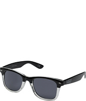 Vans - The Looker Sunglasses