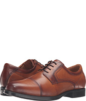 Florsheim - Midtown Cap Toe Oxford