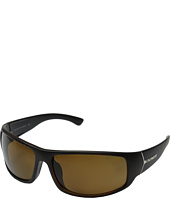 SunCloud Polarized Optics - Turbine