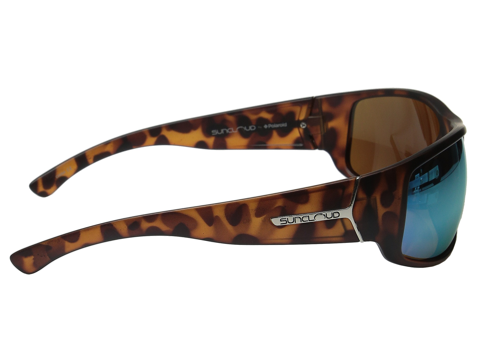 Suncloud Sunglasses Warranty  suncloud polarized optics turbine zappos com free shipping both ways