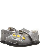 See Kai Run Kids - Tricia (Infant/Toddler)
