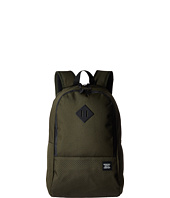 Herschel Supply Co. - Nelson
