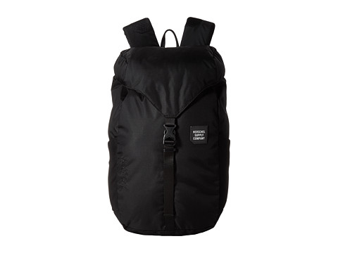 Herschel Supply Co. Barlow Medium - Black