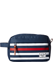 Herschel Supply Co. - Chapter