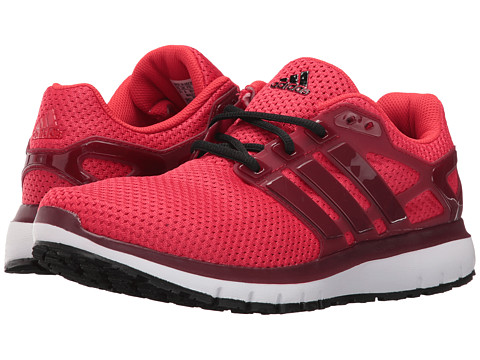 Cross-border:- Adidas Energy Cloud Men's Shoes low price
