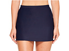 Miraclesuit Separate Skirted Bottom