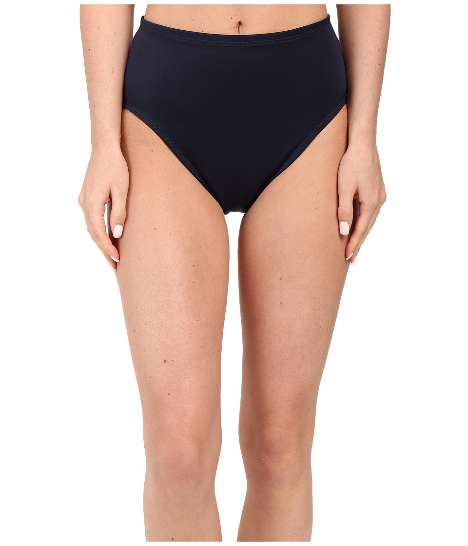 Miraclesuit Separate Basic Pant Bottom (Midnight) Women