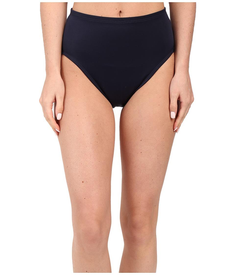 Miraclesuit - Separate Basic Pant Bottom