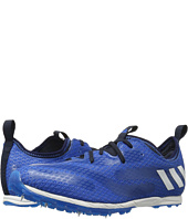 adidas Running - XCS