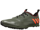 adidas Running XCS Spikeless