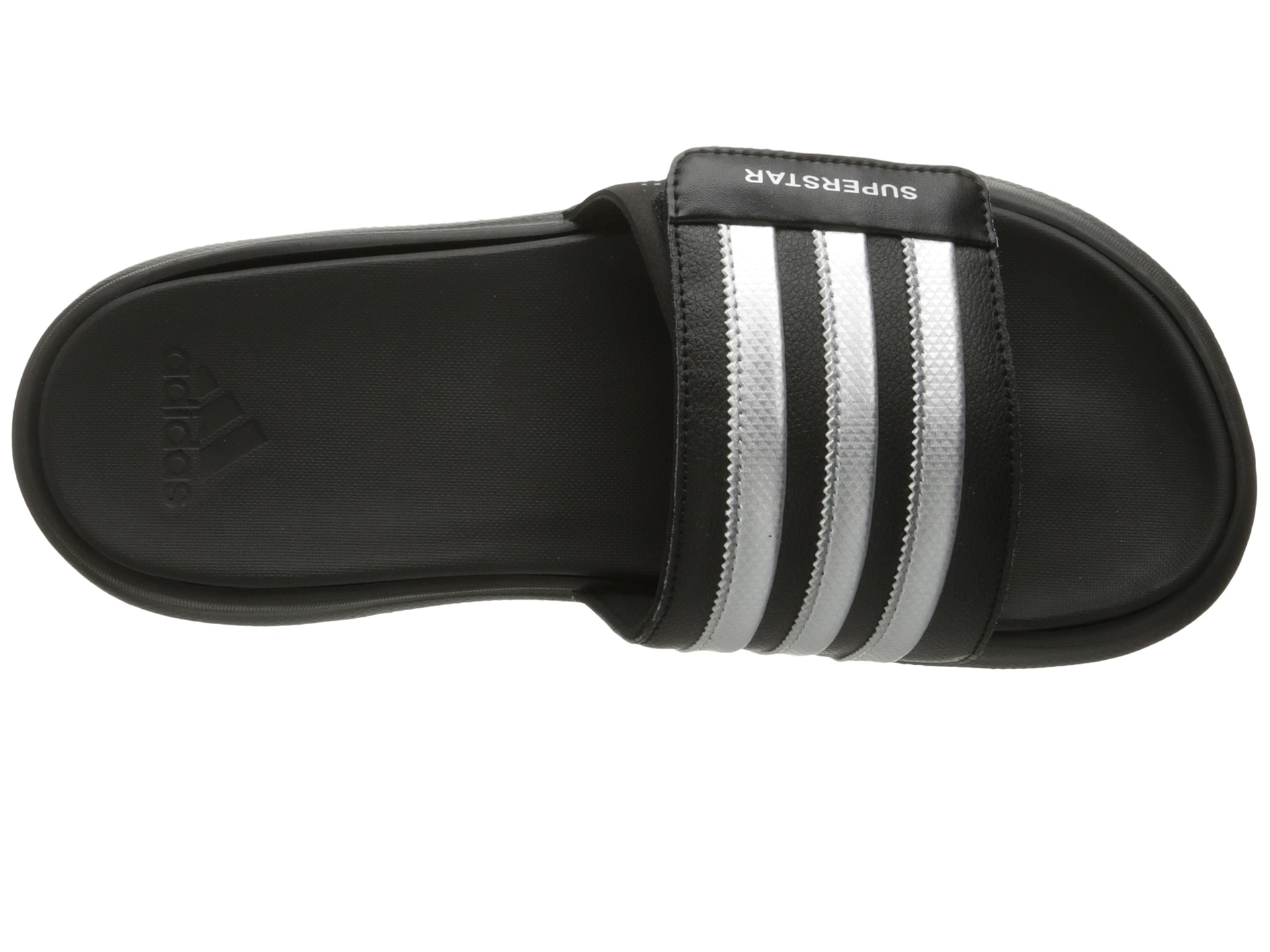 adidas superstar 4g slide